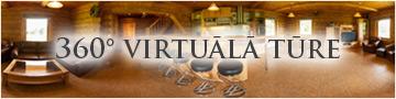 360 virtuālā tūre